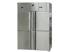 优焙客 冷藏设备系列