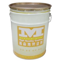日照环氧地坪漆工程施工就找迈森优惠到底效果包您满意