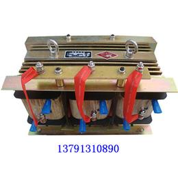 BP1系列频敏变阻器BP1-204-16003型