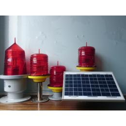 消防器材 障碍信号灯