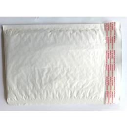 录像带包装 复合包装袋 珠光膜复合气泡袋