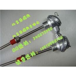 WRN2-230 K型热电偶