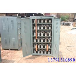 2K1-11-6_1B电阻器配JZR电动机专用