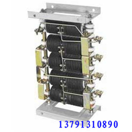 RP72-10_8电阻器厂家