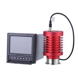 楚一测控调味料在线折光仪-在线浓度计-在线浓度仪