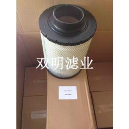 优质的AH19002弗列加发电机组空气滤芯
