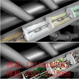 兴运GL110管链输送机-优质耐用输送平稳-厂家直销-X6缩略图