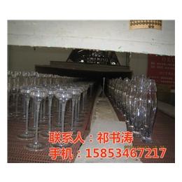 玻璃器皿退火炉规格,力能玻璃机械(在线咨询),玻璃器皿退火炉