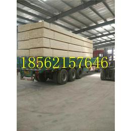 出口南亚带证的免熏蒸木方-18562157646