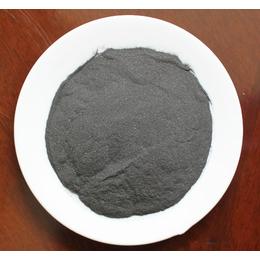 供应金泰AD粉铝灰可以提高炼钢工艺