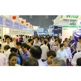 供应2017年越南暖通制冷展览会
