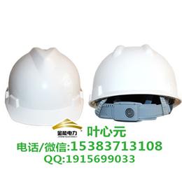 金坛市安全帽的使用标准