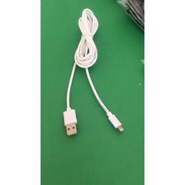 找优质数据线 还得找德永胜电子  专业充电数据线生产厂家