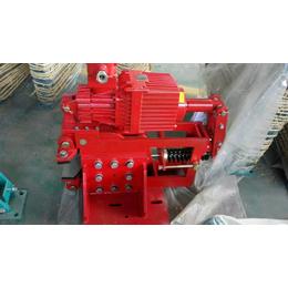 四川地区订购DYW300-750带式输送机专用制动器有办事处