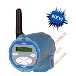 艾默生无线分析变送器6081-C-60-105
