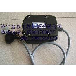 徐工压路机档位控制器  徐工压路机配件