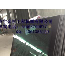 徐工压路机驾驶室玻璃   徐工压路机manbetx官方网站