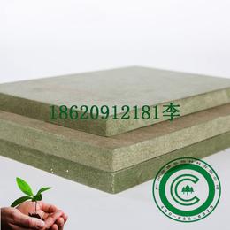 防潮密度板 厨房橱柜防潮木板 广东密度板生产厂家