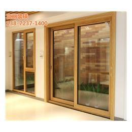 厨房玻璃推拉门,新豪轩门窗高端铝合金,石首推拉门