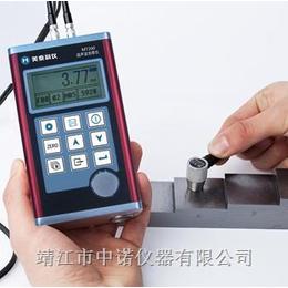 美泰超声波测厚仪MT200智能型超声波测厚仪