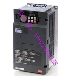 张家口三菱变频调速器FR-A840-55K重载型