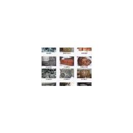 上海回收废铁上海收购二手锅炉专业回收报废车床机床类万博manbetx官网登录