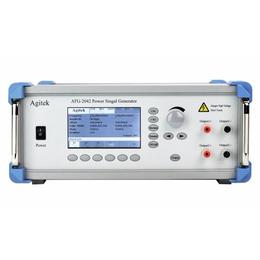 ATG-2021功率信号源
