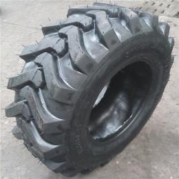 供应厂家直销12.5-80-18两头忙轮胎 工程胎 正品三包