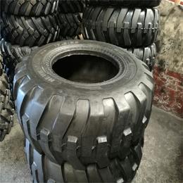 供应厂家直销17.5-25两头忙轮胎 工程胎 正品三包