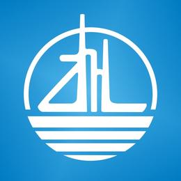 宁波国标优级品煤油JETA-1长期出售