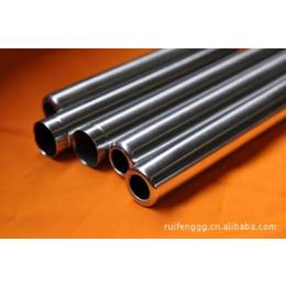 供应厚壁精密无缝管 20号精密冷轧光亮无缝钢管 价格优惠