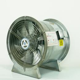 不锈钢轴流风机型号齐全.3C轴流风机厂家直销.质优价优