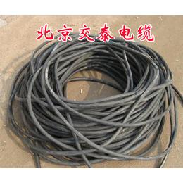 北京电力电缆公司、北京电力电缆、交泰电缆(多图)