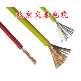 北京电力电缆,交泰电缆,北京电力电缆品牌