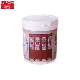 釉宝木器白面釉宝木质基材