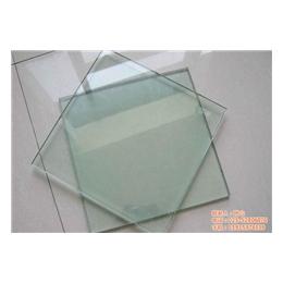 超白玻璃,南京松海玻璃生产厂家,超白玻璃厂家