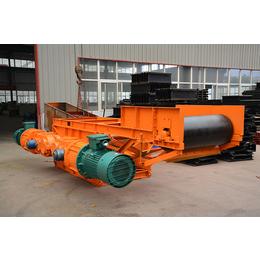 煤矿带式输送机 煤矿用带式输送机厂家 嵩阳煤机