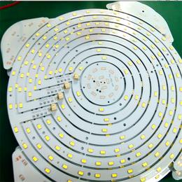 灯条贴片加工+来料贴片加工