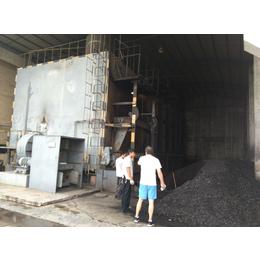 提供锅炉托管运行及锅炉节能供热专项技术服务