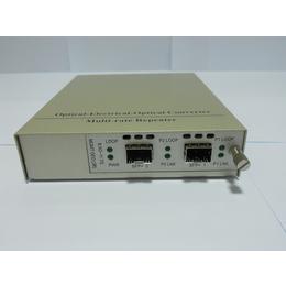 供应光放大中继器EDFA光模块波分复用产品
