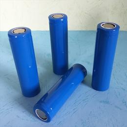 供应迪生18650锂电池1900mah18650锂电池厂家
