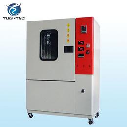 东莞定做自然换气老化箱 空气热老化试验箱