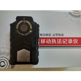 化工一区二区专业可用现场记录仪DSJ-KT9厂家直销