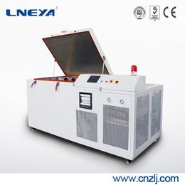 厂家直销超低温冷冻箱GY-6528N-65_-10