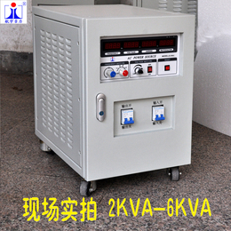 5000w变频模拟旋钮式可编程高精度山东航宇吉力电子有限公司