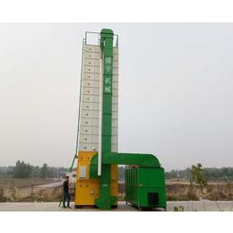 燃油热风炉价格_合肥热风炉_合肥强宇机械(查看)