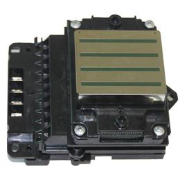爱普生5113压电写真机喷头缩略图