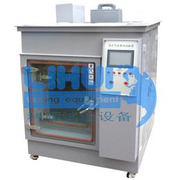供应利辉品牌QBT3831硫化氢试验箱北京厂家直销