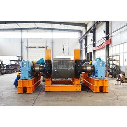 嵩阳煤机煤矿皮带输送机三大件
