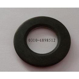 发黑平垫 高强度平垫厂家 石标牌平垫质量优价格低